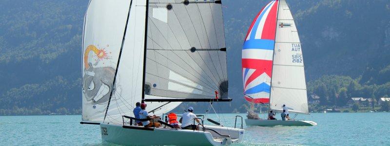 Sportbootcup 2020
