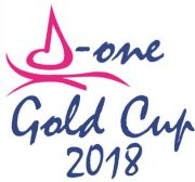 goldcup done2018 180